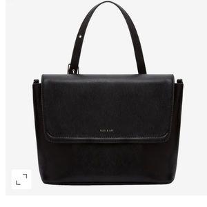 Matt & Nat Reiti Women's Handbag